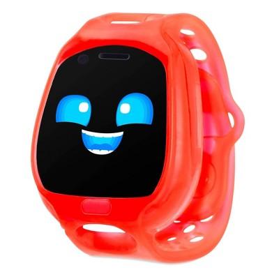 Tobi 2 Robot Smartwatch – Red