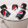 Pepsi Zero Sugar Soda - 12pk/12 fl oz Cans - image 3 of 3