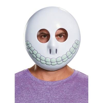 Adult The Nightmare Before Christmas Barrel Halloween Costume Mask