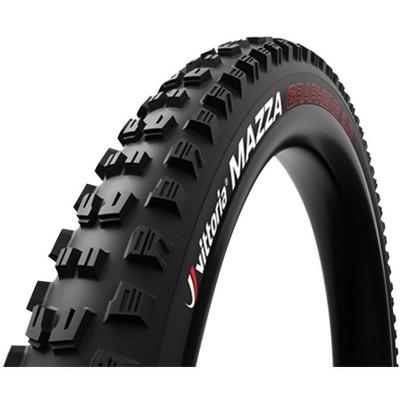 Vittoria Mazza Tire Tires