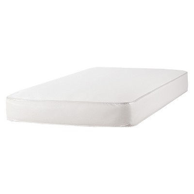 Kolcraft Goodnight Baby Crib Mattress - 120 Coil