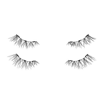 70dab22ec5d Check Inventory. Ardell Eyelashes Magnetic Accent 003 Lash with Applicator  - 1Pair
