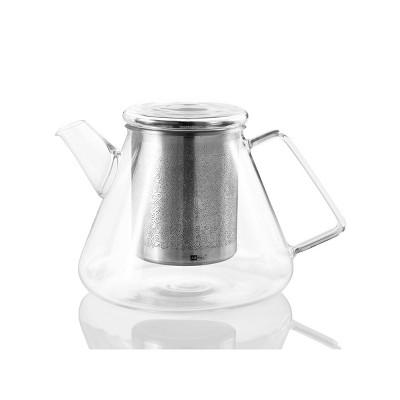 Adhoc Teapot 50oz orient+