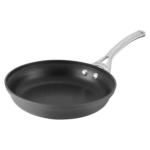 calphalon contemporary 10 inch non stick dishwasher safe omelette fry pan target. Black Bedroom Furniture Sets. Home Design Ideas