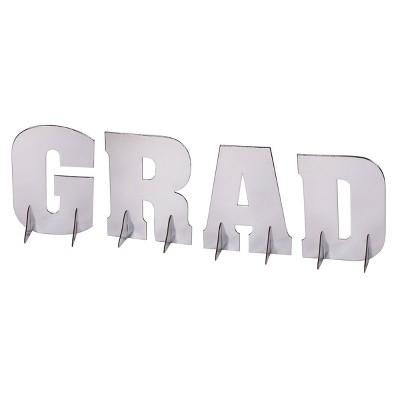4ct 'Graduation' Tabletop Décor and Accessories - Spritz™