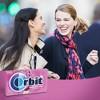 Orbit Bubblemint Sugarfree Gum Multipack - 14 sticks/3pk - image 4 of 4