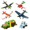 Disney Planes Figurine Playset [Set #2] - image 2 of 2