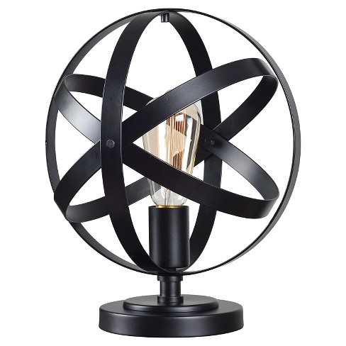Kenroy Home Global Accent Table Lamp - image 1 of 2