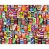 Springbok Retro Refreshments Puzzle 1000pc - image 2 of 3