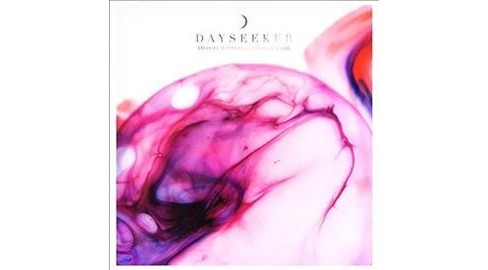 Dayseeker - Dreaming Is Sinking/Waking Is Rising (Vinyl) - image 1 of 1