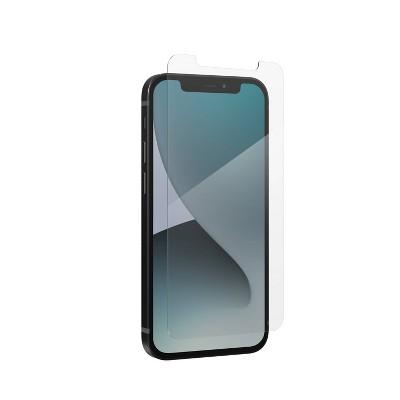 ZAGG Apple iPhone InvisbleShield Glass Elite Screen Protector