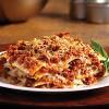 Barilla Oven Ready Lasagna Noodles - 9oz - image 4 of 4