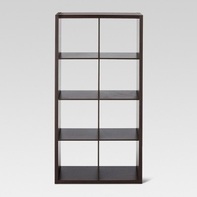 Avington 8 Cube Bookshelf - Threshold™
