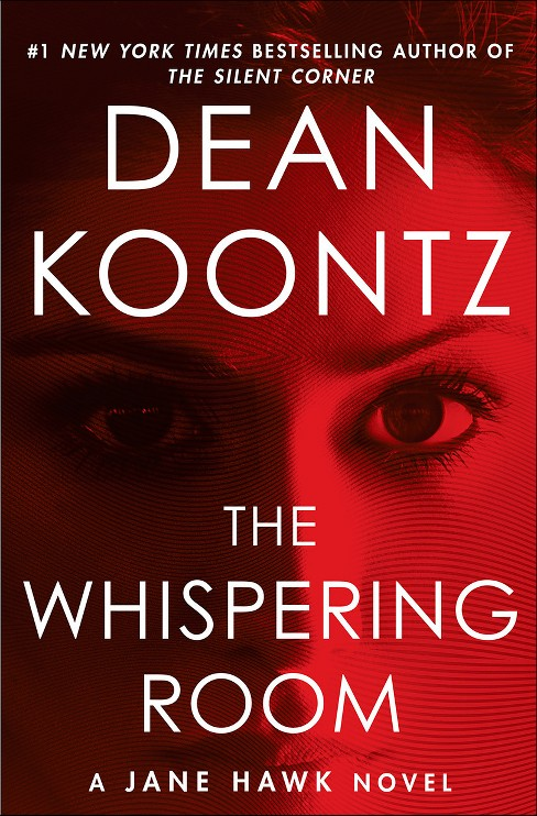 The Whispering Room Signed Edition (Hardcover) (Dean Koontz) - image 1 of 1