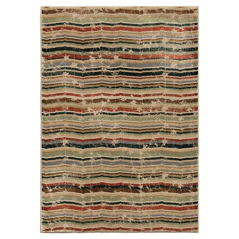 Forever Wave Rug - Orian - image 1 of 5