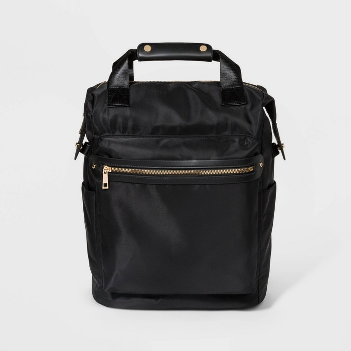 Square Backpack - A New Day™ - image 1 of 4