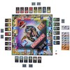 Monopoly Jurassic Park Game - image 2 of 4