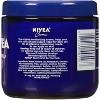 NIVEA Crème Unisex Moisturizing Cream - 13.5oz - image 2 of 4