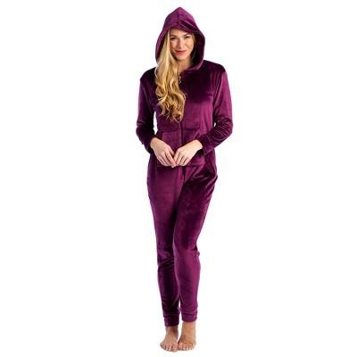 Softies Women's Snuggle Jumper