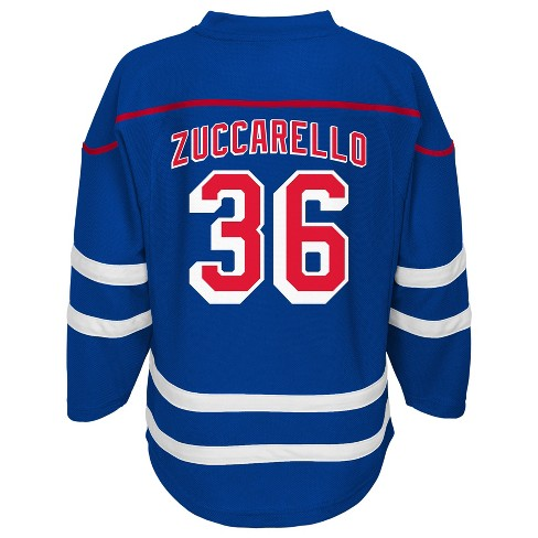 official photos 6a188 ecc34 ... infants toddler home fashion jersey 18 months e362b clearance nhl new  york rangers youth jersey target 74b71 8d65a ...