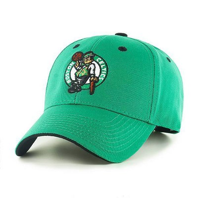 NBA Boston Celtics Boys' Moneymaker Hat