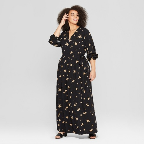 d2b91d15d68c milada.vardiani I think this is my new favorite whowhatwearcollection dress!  Perfect for the cold rainy weather we've been having and look, ...