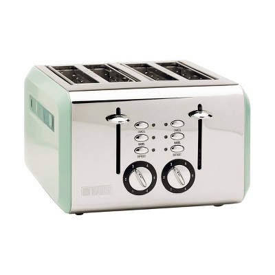 Haden Cotswold 4-Slice Toaster - 75009