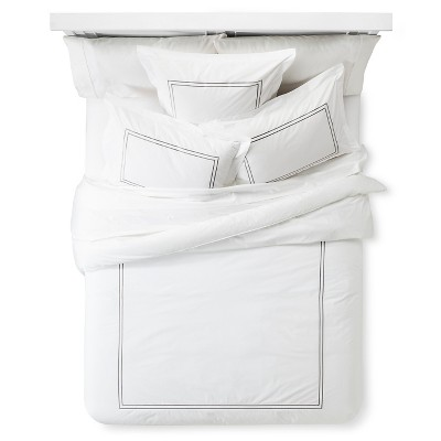 classic hotel bedding collection fieldcrest - Fieldcrest Bedding