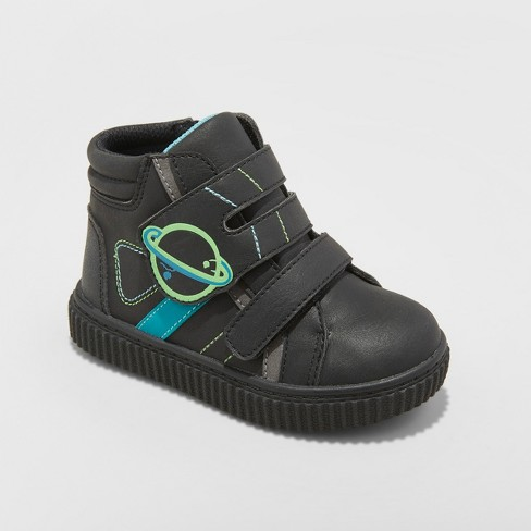 945b4abff9 Shop all Cat   Jack. Play How to Measure Kids    Toddler Shoes ...