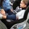 Britax Seat Saver Waterproof Liner - image 4 of 4