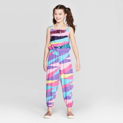 6d295c3b5788 Shop Jojos Closet Right — Rosefloristvacaville
