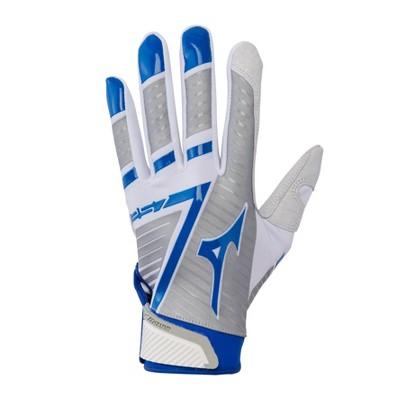 Mizuno F-257 Women's Softball Batting Glove