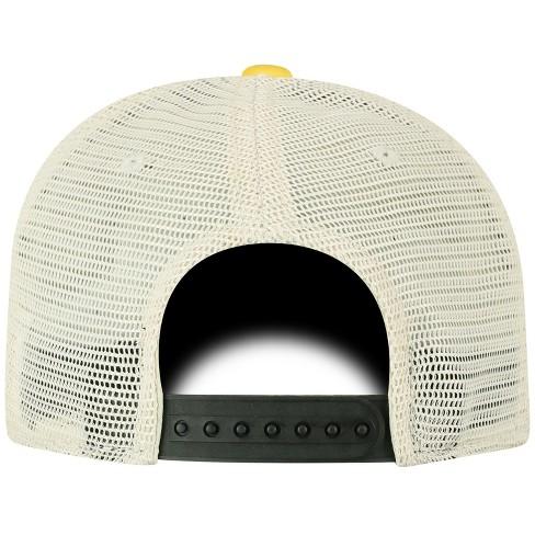 0efd1927af5 Missouri Tigers Baseball Hat   Target