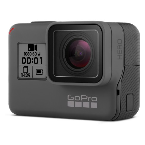 GoPro HERO (2018) - image 1 of 12