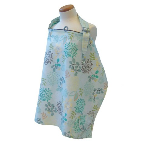 Boppy® Nursing Cover - Thimbleberry - image 1 of 2