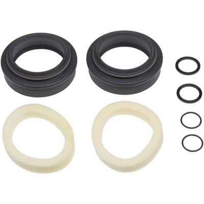 XFusion Seal Kit: 36 mm