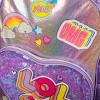 JoJo Siwa 16'' Kids' Backpack - Purple - image 4 of 4