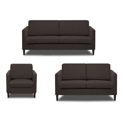 Dhi Axis Collection Sofas 2 Go
