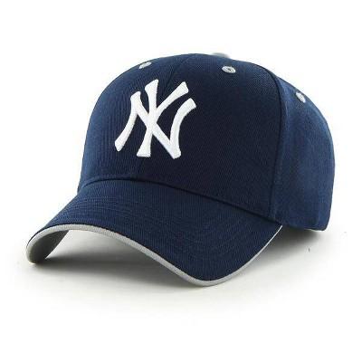 MLB Men's Moneymaker Hat