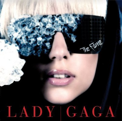 Lady Gaga - The Fame (Bonus Track) (CD)