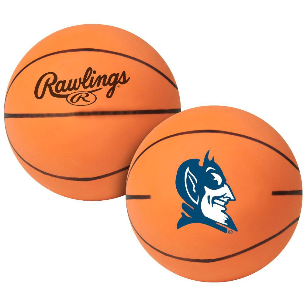 NCAA Duke Blue Devils Big Fly Ball