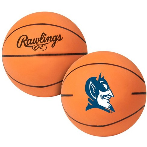 0770e641ab39 NCAA Duke Blue Devils Big Fly Ball   Target