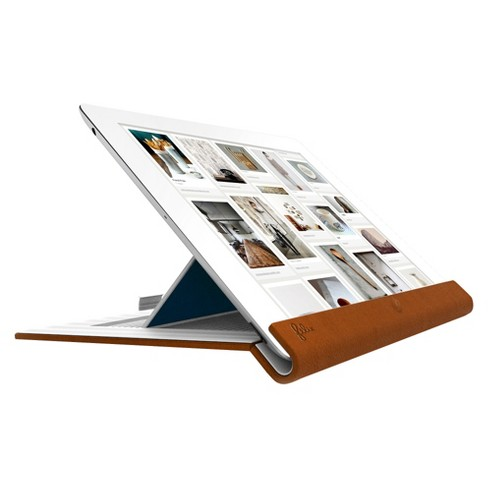 Felix FlipStand iPad Case and Stand - image 1 of 5