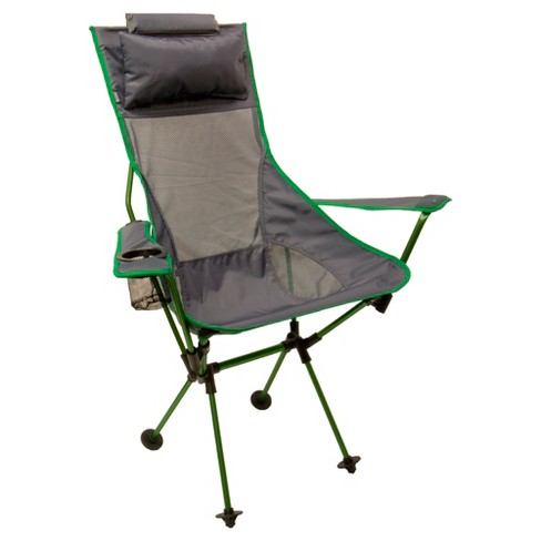 Travel Chair Koala - Green - image 1 of 1