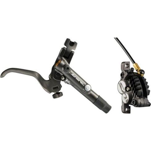 NEW Shimano Saint//XTR RT99L 203mm Centerlock IceTech Disc Brake Rotor