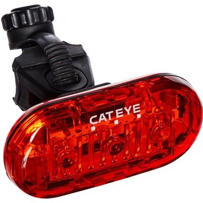 CatEye Omni 3 Cycling Safety Light - TL-LD135
