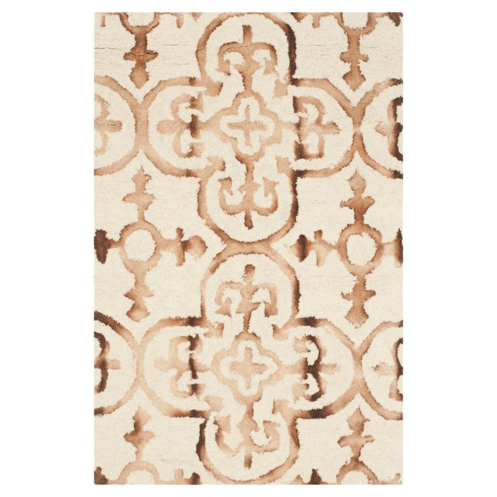 Bardaric Medallion Area Rug - Safavieh - image 1 of 2