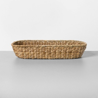 Woven Serve Basket - Hearth & Hand™ with Magnolia