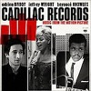 Original Soundtrack - Cadillac Records (CD) - image 2 of 3