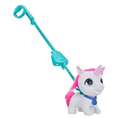 FurReal  WalkALots Big Wags - Pet Unicorn